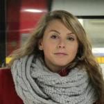 Foto del profilo di Tania Giovannini